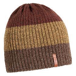 Turtle Fur Ragg Wool Eugene Hat