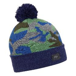 Turtle Fur BDU Kids Hat