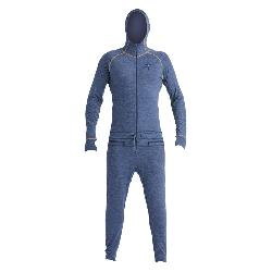 Air Blaster Merino Ninja Suit