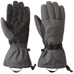 Outdoor Research Adrenaline Gloves