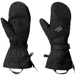 Outdoor Research Adrenaline Mittens