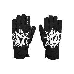 Volcom Nyle Gloves