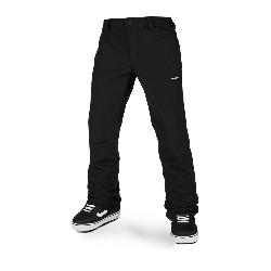 Volcom Klocker Tight Mens Snowboard Pants