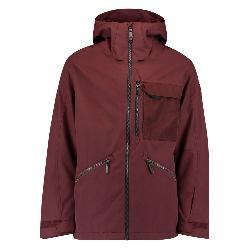 O'Neill Utility Mens Insulated Snowboard Jacket