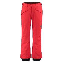 O'Neill Hammer Insulated Mens Snowboard Pants