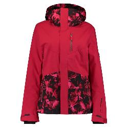 O'Neill Coral Womens Insulated Snowboard Jacket