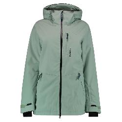 O'Neill Apo Womens Insulated Snowboard Jacket