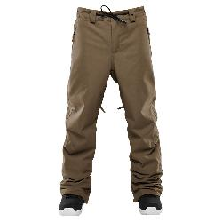 ThirtyTwo Wooderson Mens Snowboard Pants