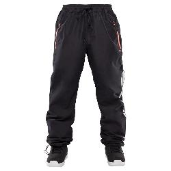 ThirtyTwo Sweeper Mens Snowboard Pants