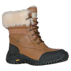 UGG Adirondack II Womens Boots