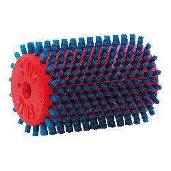 Swix Roto Blue Nylon Brush