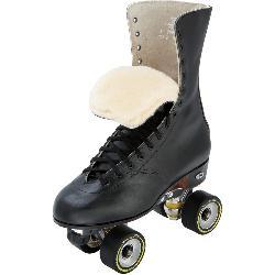 Riedell 172 Express Boys Rhythm Roller Skates