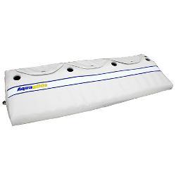 Aquaglide Airport Softpack