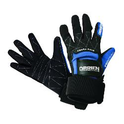 O'Brien Pro Water Ski Gloves 2020
