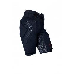 Crash Pads 2300 Padded Shorts