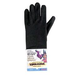 Seirus Deluxe Thermax Kids Glove Liners