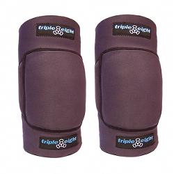 Triple 8 Undercover Knee Pad 2019