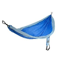 ENO Single Nest Hammock 2018