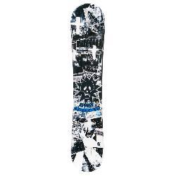 SLQ Effect Boys Snowboard