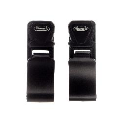 Therm-ic Power Strap Adapter