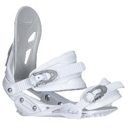 Avalanche Serenity Womens Snowboard Bindings