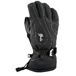 Gordini Fall Line II Womens Gloves