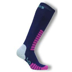 Euro Sock Supreme Girls Ski Socks