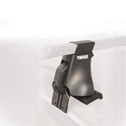 Thule Aero Foot Pack