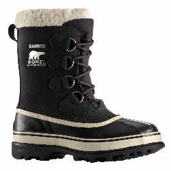 Sorel Caribou Womens Boots