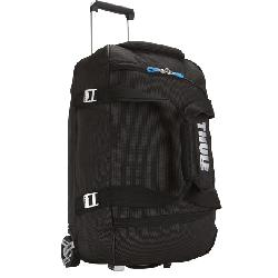 Thule Crossover 56L Rolling Bag 2020