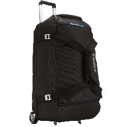 Thule Crossover 87L Rolling Bag 2018