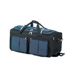 Athalon 15 Pocket 29'' Wheeled Duffel Bag