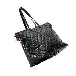 Athalon Shopper Tote Bag