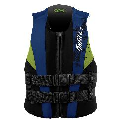 O'Neill Youth USCG Junior Life Vest 2020