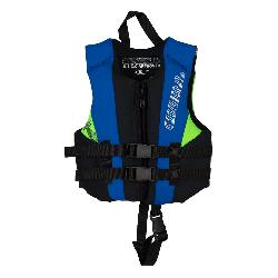 O'Neill Child USCG Vest Toddler Life Vest 2020