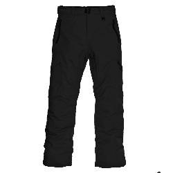 Boulder Gear Bolt Cargo Insulated Kids Ski Pants