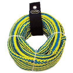 Rave Bungee Towable Tube Rope