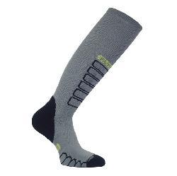 Euro Sock Compression Ski Socks