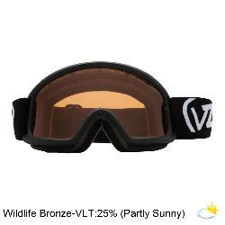 Vonzipper Trike Kids Goggles