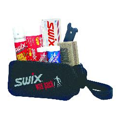 Swix P34 Waxpack Waxing Kit