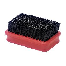 Swix Rectangle Steel Brush