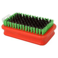 Swix Brush - Rectangle X Fine Steel Brush