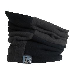 Turtle Fur Original Rubix Kids Neck Warmer