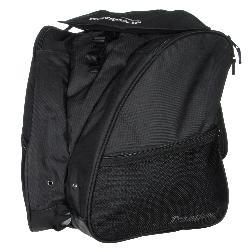Transpack XT1 Ski Boot Bag 2020