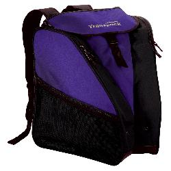 Transpack XTW Ski Boot Bag 2020