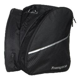 Transpack Edge Ski Boot Bag 2020