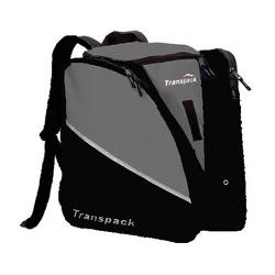 Transpack Edge Junior Ski Boot Bag