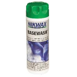 Nikwax Base Wash 10oz