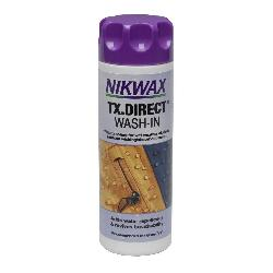Nikwax TX Direct 10oz