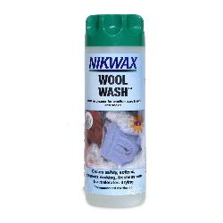Nikwax Wool Wash 10oz